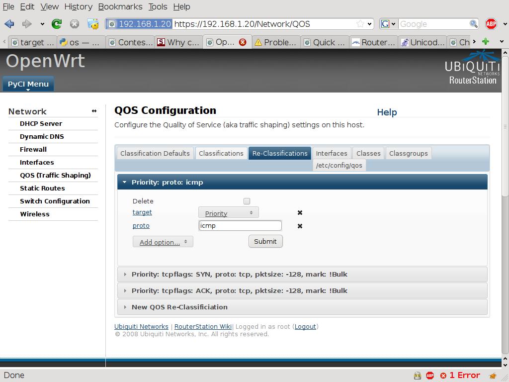PyCI Contest Information — PyCI v1 0 documentation