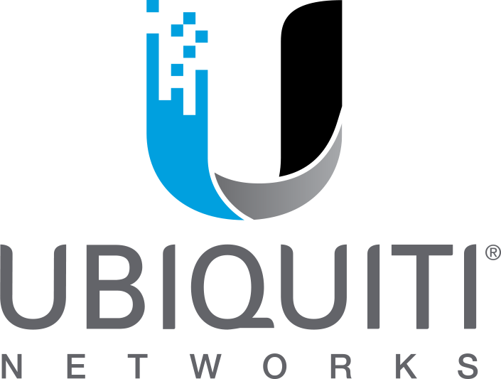 Uniquiti Networks -> Ubiquiti Labs -> AmpliFi | AmpliFi