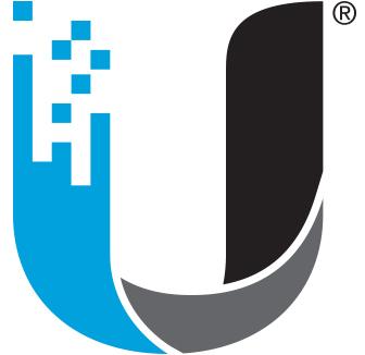 Ubiquiti Help Center