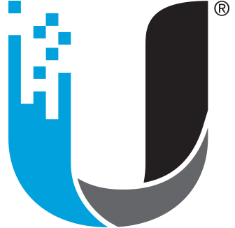 Ubiquiti Network...U Logo Images