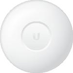 https://dl.ubnt.com/qsg/UAP-AC-LITE/image/PackageContents_UAP-AC-Lite_Front.png