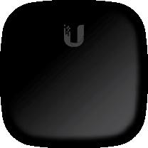 UFiber loco(UF-LOCO) 1