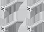 UFiber Nano G (UF-NANO) 3