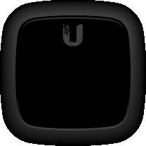 UFiber Nano G (UF-NANO) 1