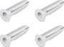 UFiber Nano G (UF-NANO) 4
